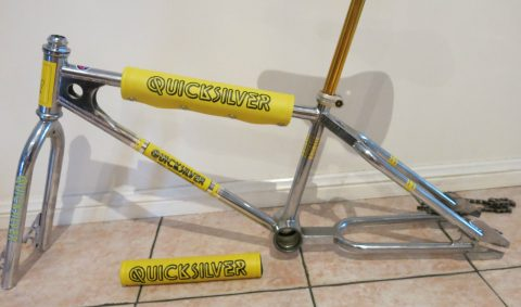 1981-quicksilver-bmx