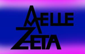 aellezeta