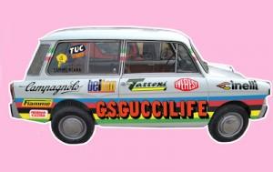 guccimobilefb