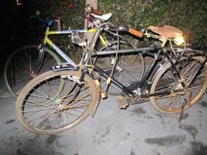 kokiYoshis-bikes