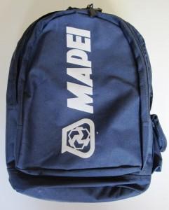 mapeibackpack