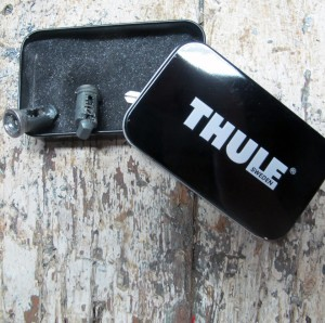 thule1-300x298