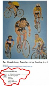 zo-comments-on-ebay-painting-of-top-5-cyclists